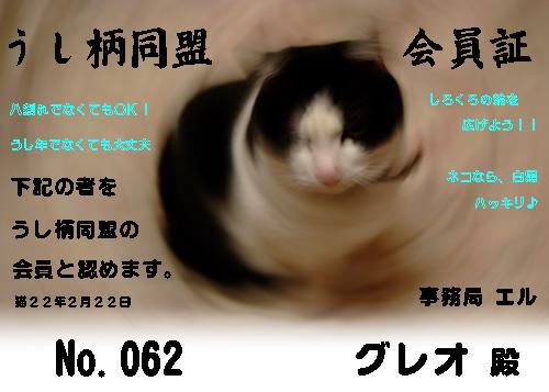 ushigara.jpg